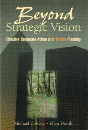beyond-strategic-vision-book-cover