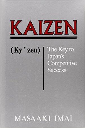masaaki-imai-kaizen-book-cover