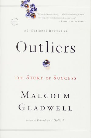 malcolm-gladwell-outliers-book-cover