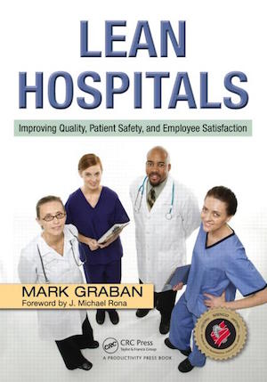 mark-graban-lean-hospitals-book-cover