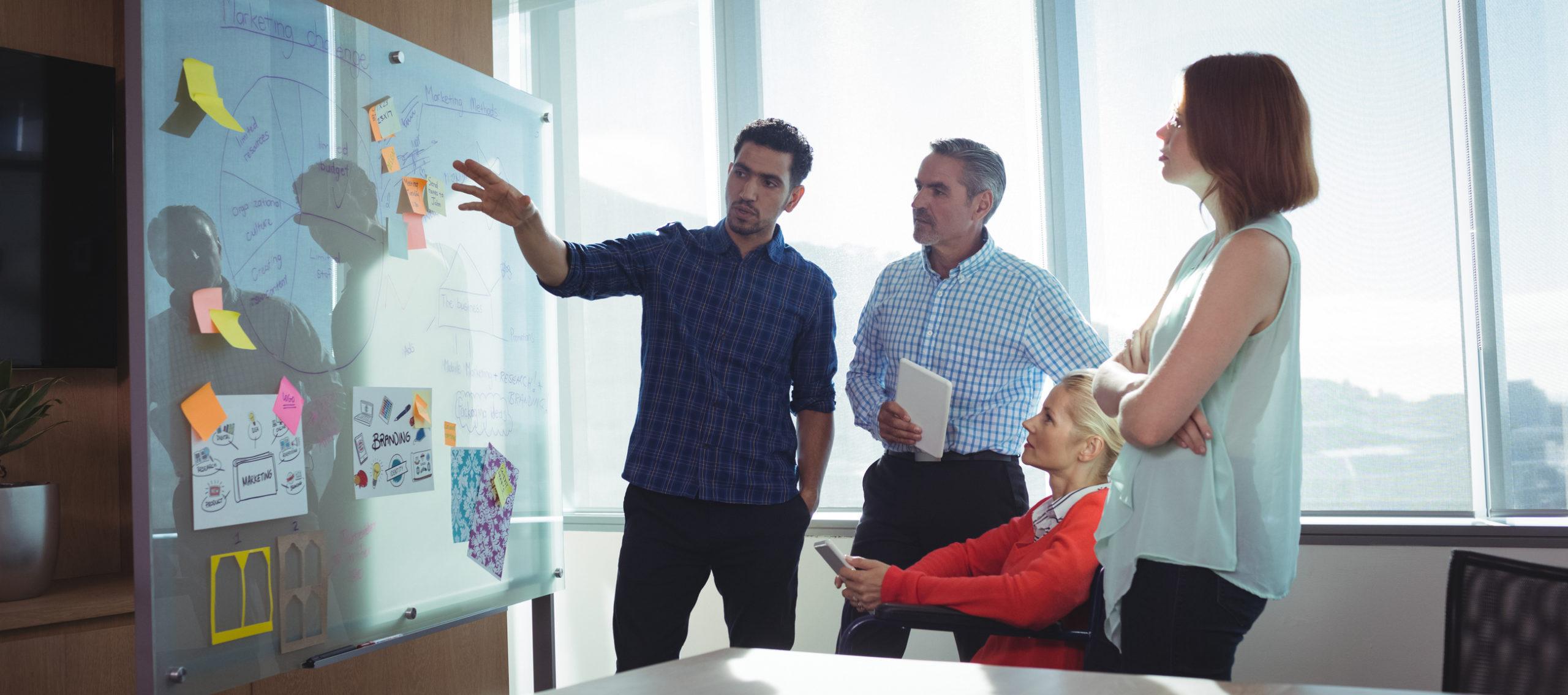 Aprendizaje en equipo vs individual