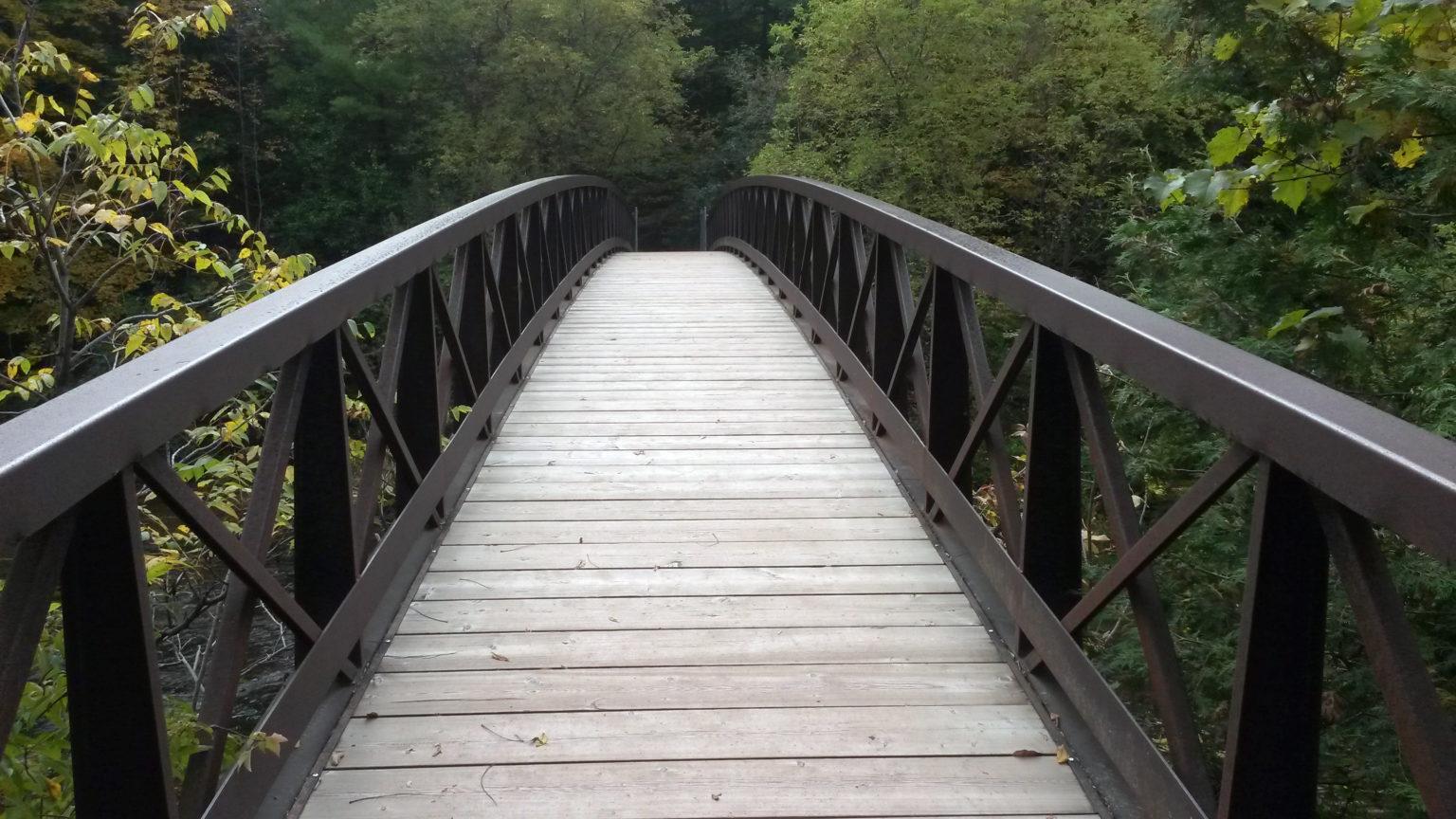 Bridge builder 1536x864