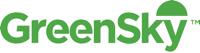 Greensky Logo Thumb