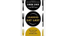 Sinek Book Eat
